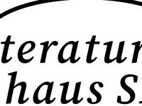 """""""LeseLounge mit Cihan Acar und Nastasja Penzar"""" - Lesungen aus Debütromanen und Live-Musik"""