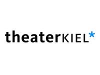 Tom Kyle Puppentheater: AUCH DAS NOCH!