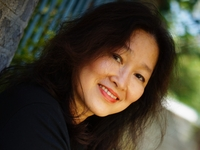 Nuit de la Chanson (34) - Special Guest: Sängerin Mong-Trang