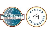 Kieler Toastmasters (Förderedner) Rhetorik: Veranstaltung - ab 18 Jahren