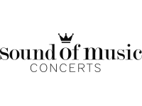 sound of music-concerts